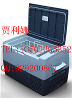 北京福意联 FYL-YS-30L