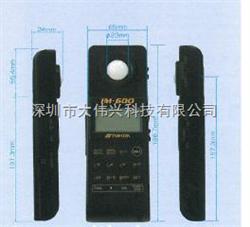 IM-600拓普康紫外线照度计