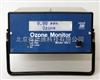 Model 1062B紫外臭氧分析仪