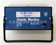 2B紫外臭氧分析仪