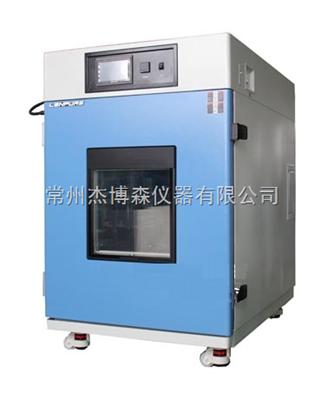 LRHS台式恒温恒湿试验箱