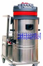 BL-150电瓶式工业吸尘器