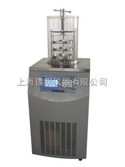 LGJ-18S(电加热)压盖型