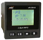 上海博取ORP分析仪PHG-2091AX