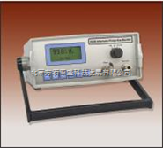 英国K850便携式发电机吹扫分析仪