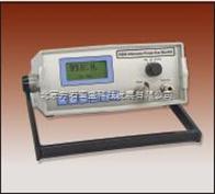 K850英国K850便携式发电机吹扫分析仪