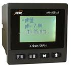 耐高温PH计PHG-2091AX/中文高温PH测定仪