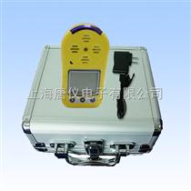 TY50便攜型手持式丙烯腈檢測儀  丙烯腈泄漏儀   C3H3N泄漏儀