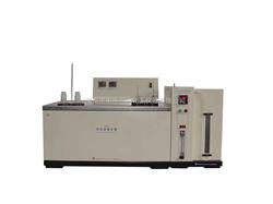 JSR1607多用途测定器