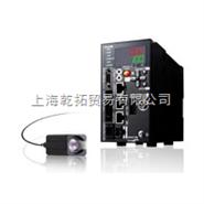 日本OMRON光纖同軸位移傳感器技術介紹