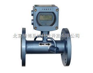 TDS-100W工业超声波水表超声波热量表
