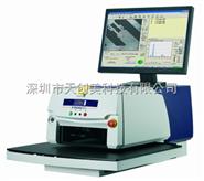 電鍍膜厚檢測分析測試測定測量化驗儀器設備