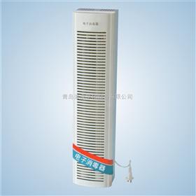 湖北 襄樊 電子消毒器OY2