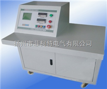 DDL-3000S长时间大电流发生器
