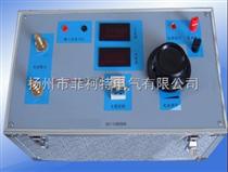 DDL-1000E温控大电流发生器