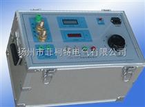 DDL系列短时间大电流发生器