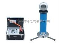 ZGF-60KV/2mA便携式直流高压发生器