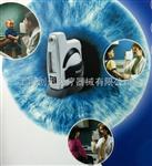 1403114031婴幼儿视力检测仪/筛查仪