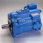 A16-F-R-01-C-S-K-32变量柱塞泵