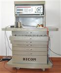 百康過敏原檢測儀(BAICO2000/B25)