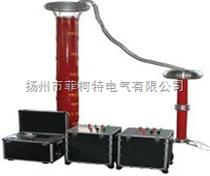 BPXZ-A中低压电缆变频谐振升压装置