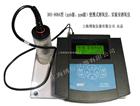 便携式中文溶氧仪DOS-808A电厂专用溶氧仪