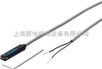 SME-8-S-LED-24主营德产FESTO SME-8-S-LED-24舌簧式行程开关,现货费斯托SME-8-S-LED-24行程开关