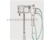 德国斯蒂芬CPAP-C小儿呼吸机