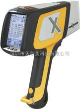 便携式矿石测试仪器