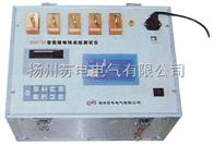SDJD-191接地經成組直流電阻測試儀