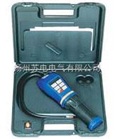 SDJLSF6氣體定性檢漏儀