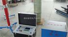 YGCX2858变电站电器设备交流耐压谐振装置