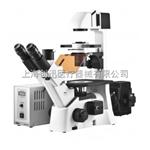 AE31 EF-INV型倒置荧光显微镜麦克奥迪
