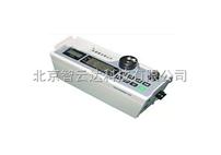 LD-3C/5C可吸入顆粒分析儀|可吸入顆粒檢測儀