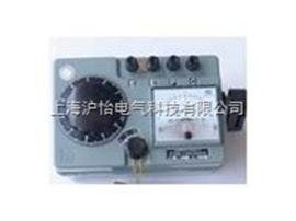 ZC29-2接地电阻表