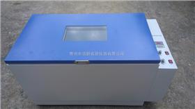 SHZ-85DG大容量光照全溫搖床