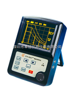 CTS-9002plus 型數字式超聲探傷儀