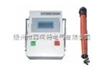 JYZ-Y绝缘子带电测试仪