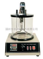 SYQ-262石油产品苯胺点测定仪