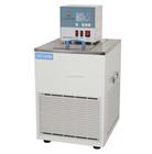 TB系列TB系列精密循环恒温水槽