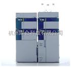 島津LC-2030液相色譜儀