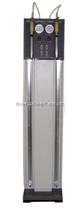 SYQ-11132液体石油产品烃类测定仪