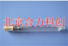 玻璃技术管/盖革管 批发