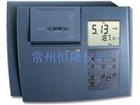 Oxi 7300臺式溶解氧測定儀