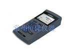 Cond 3210电导率仪