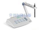 DDSJ-308A雷磁电导率仪-价格,报价