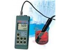 HI9145 HI9143 便攜式 程溶解氧測定儀