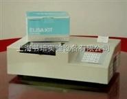 纤检 测定仪EAB1-2000/EAB1-2000 测定仪
