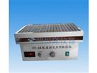 HY-2A 数显调速多用振荡器