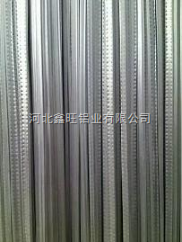 11A中空铝条厂家